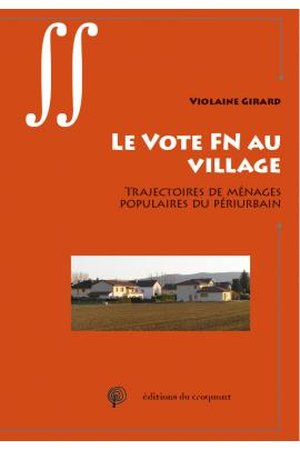 Dernière publication